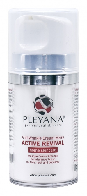 PLEYANA ACTIVE REVIVAL